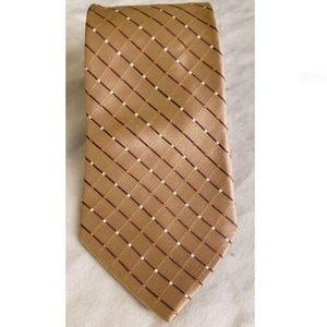 Geoffrey Beene Neck Tie